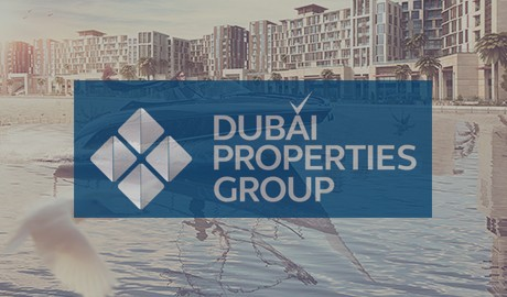 Dubai Properties Group