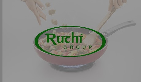 Ruchi Group